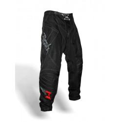 MX kalhoty Beachbitch MX pants Hell XL