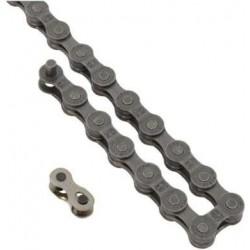 Řetěz 8 SRAM PC830
