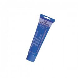 Vazelína Exustar E-G01+