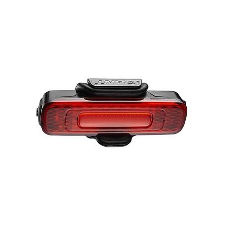 Zadní světlo Giant Numen+ Spark TL USB