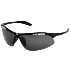 Brýle HQBC GAMITY