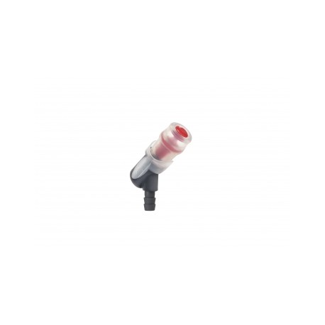 Náustek OSPREY hydraulics bite valve