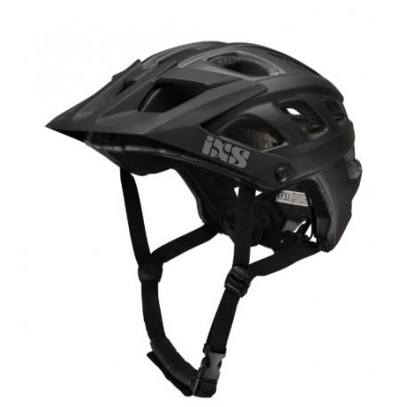 Helma IXS TRAIL RS EVO černá vel. M/L