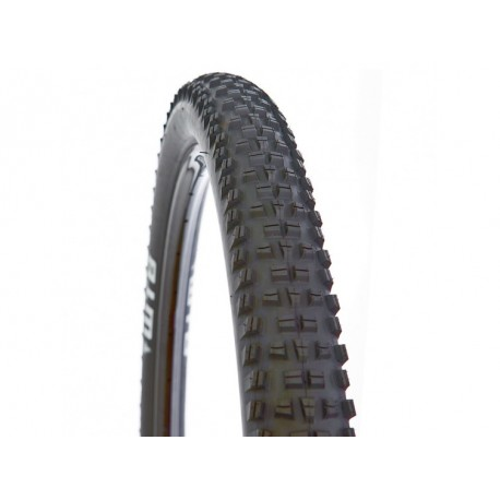 Plášť WTB Trail Boss 27,5x2,4 TCS Light Fast Rolling