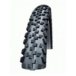 Plášť SCHWALBE Black Jack 26x2,1 drát