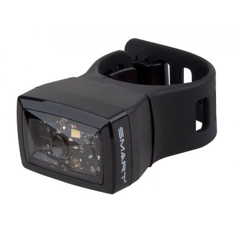 Světlo přední SMART BL-308 WB GEM 18lm