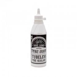 Tmel pro bezdušové systémy Juice Lubes tubeless tyre sealant 500ml
