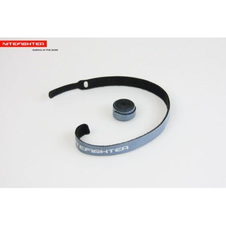 Upevňovací pásek na kabeláž NiteFighter