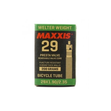 Duše MAXXIS Welter 29x1,90-2,35 FV 40mm