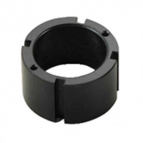 Držák pro centrování plochých drátu SUPER-B TB-5501