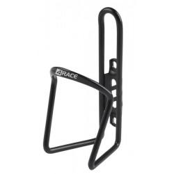 Košík 4RACE Al - černý