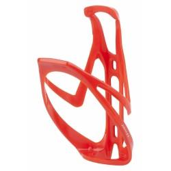 Košík PRO-T plast, červená
