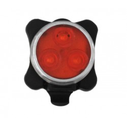 Zadní USB světlo STING ST-UR01