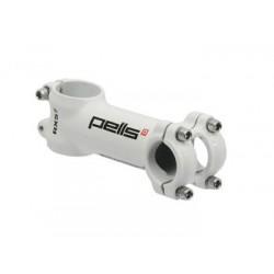Představec RX57 100 mm, bílá