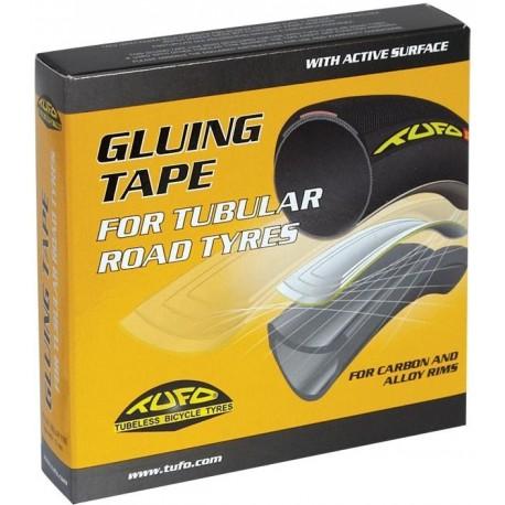 Lepící páska TUFO pro silniční galusky