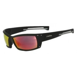 Brýle Sezzon Revo černé