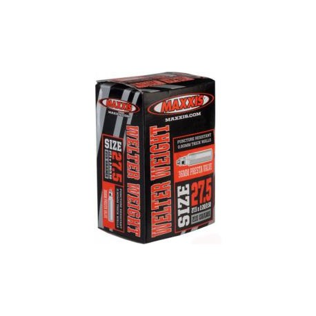 Duše MAXXIS Welter 27,5x1,9-2,35