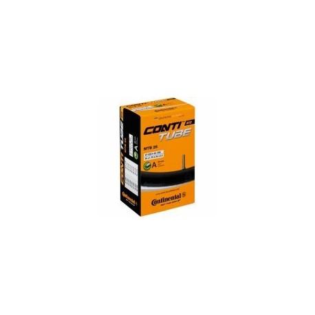 Duše MTB Continental A40 26x1,75-2,5 AV