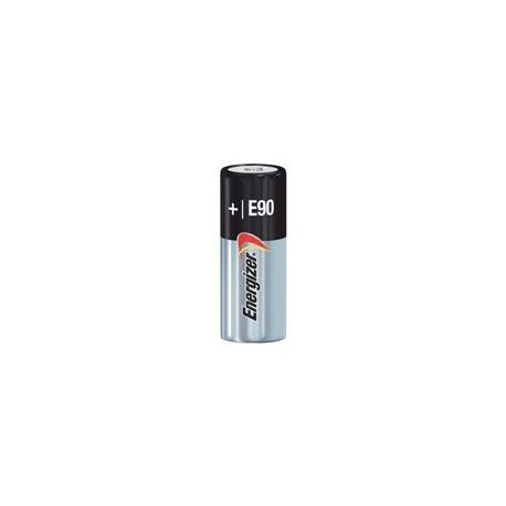 Baterie LR1 1,5 V