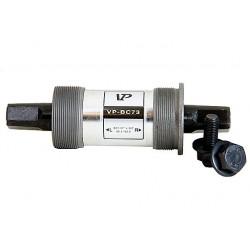 Středové složení VP 113 mm - 4-hran