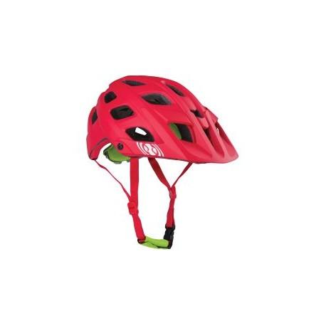 Helma IXS Trail RS červená S/M