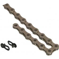 Řetěz 10 SRAM PC1051