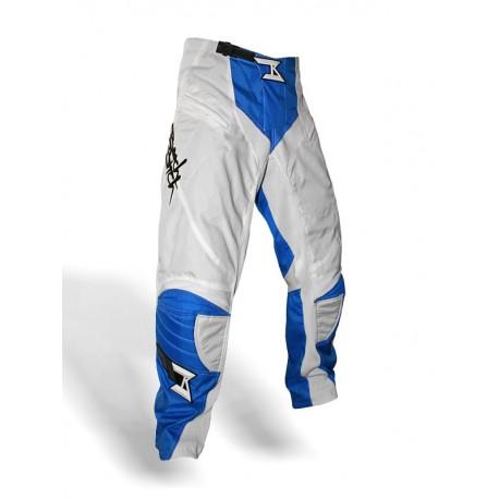 MX kalhoty Beachbitch MX pants National XXL