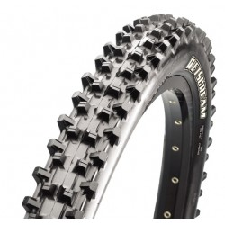 MAXXIS plášť WET SCREAM 27,5x2,5