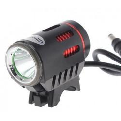 Cyklosvítilna UltraFire MT-05 LED