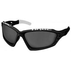 Brýle HQBC TREEDOM PRO černé