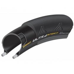 Plášť Continental Ultra Sport II 622-23-drát