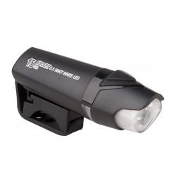 Světlo přední SMART BL-185 0,5W