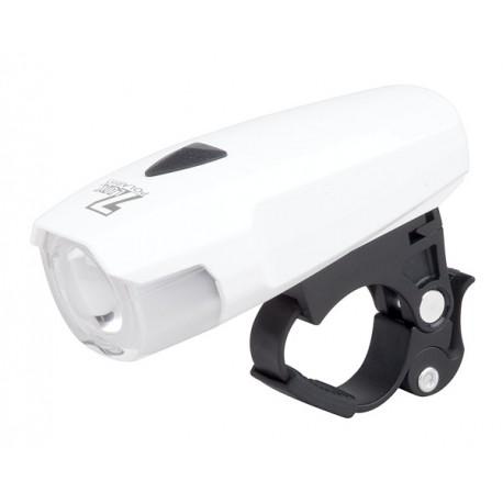 Světlo přední SMART BL-111 - bílá