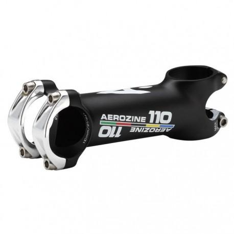 Představec AEROZINE XS7 černá 100 mm