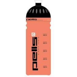 Láhev X-RACE 0,7 fluo oranžová
