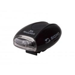 Světlo přední SIGMA Micro W