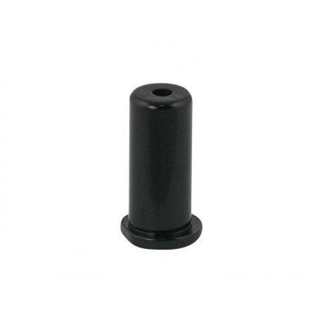 Doraz bowdenu na rám ALU 5mm, vnější 7 mm