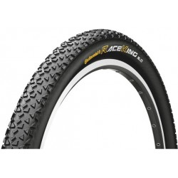 Plášť Continental Race King Sport 29x2,2
