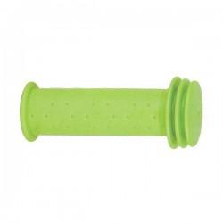 Gripy GALAXY Dětské - zelená