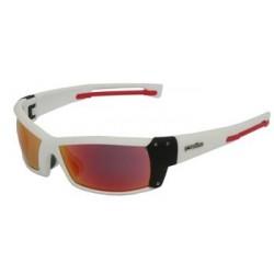 Brýle Sezzon Revo bílé