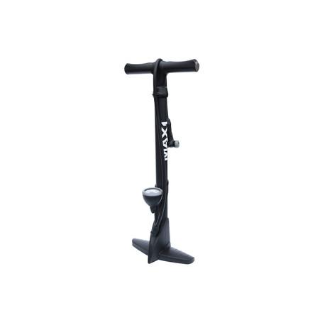 Pumpa MAX1 Service nožní