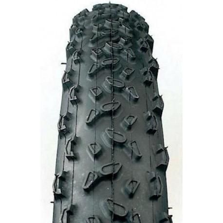Plášť GEAX BARRO Mountain 26x2,30 UST - kevlar tubeless