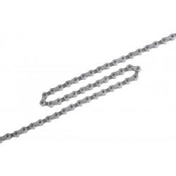 Řetěz 11 Shimano CN-HG601 mtb-road 11s - spojka
