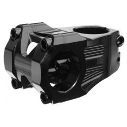 Představec MAX1 Race Core 31,8 50mm