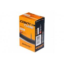 Duše MTB Continental S42 27,5x1,75-2,5 FV