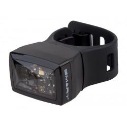 Světlo přední SMART BL-308 W GEM USB 25lm