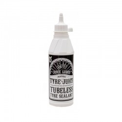 Tmel pro bezdušové systémy Juice Lubes tubeless tyre sealant 500ml