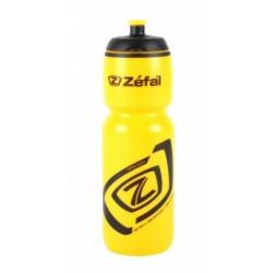 Láhev ZEFAL PREMIER 75 žlutá