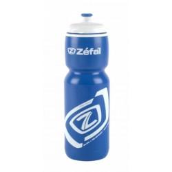 Láhev ZEFAL PREMIER 75 modrá