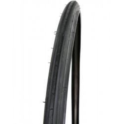 Plášť silniční KENDA K-33 630x25 (favorit)